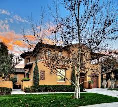 spanish style home jeff pittman homes