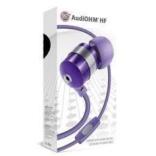 black friday earbuds deals 210 best headphones images on pinterest headphones audio and