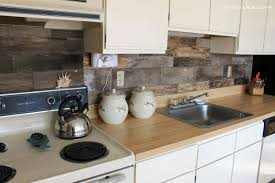 kitchen splash guard ideas top 20 diy kitchen backsplash ideas