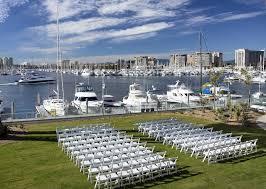 outdoor wedding venues in southern california outdoor wedding venues in southern california wedding venues