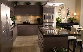 Mobile Home Kitchen Remodeling Ideas by Incredible Design Isoh Incredible Yoben About Motor Favored Joss