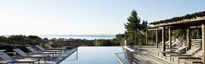 luxury hotel porto vecchio corsica hotel bergeries de