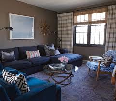 blue livingroom blue livingroom interior design