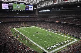 Zoo Of Lights Houston by The Texans Experience In Houston Nrg Stadium U0026 Football