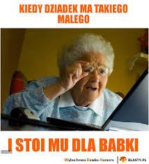 Hehe Meme - dziadek hehe meme memy gify i 蝗mieszne obrazki facebook tapety