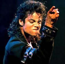 Hit The Floor Playlist - playlist 10 best michael jackson u0026 jackson 5 slow jams kel