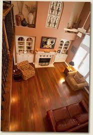 flooring hardwood raleigh nc wood floor installation in durham nc