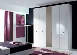 armoire moderne chambre l armoire dressing dans la chambre à coucher moderne armoire