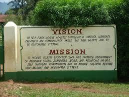 Business Intelligence Vision Statement Exles by 107 Best Vision Staements Images On Vision Statement