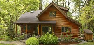 build a wooden house homebyme
