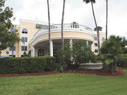 Comfort Suites Sarasota La Quinta Inn U0026 Suites Sarasota Downtown In Sarasota Hotel Rates