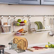kitchen cupboard storage pans kitchen cabinet storage cupboard organiser for skillets pans