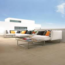 patio furniture trends in san diego san diego magazine may
