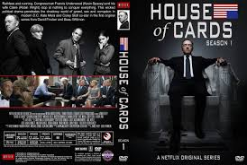 House Watch Online by The House Of Cards Season 1 Watch Online Local Peer Discovery