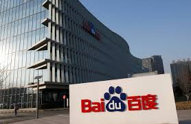 chinese home baidu sends raven to bring artificial intelligence into chinese