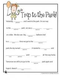 adjectives and nouns worksheet 53 best noun verb adjective activities images on parts