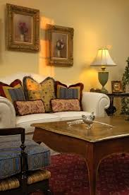French Country Living Room Ideas by 204 Best French Country Decorating Images On Pinterest French