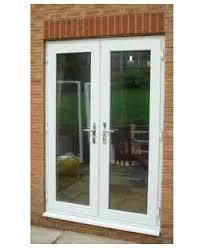 Pvcu Patio Doors Awesome Upvc Patio Doors D46 In Creative Designing Home