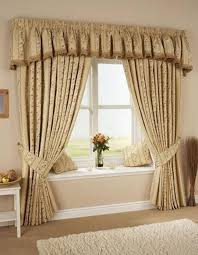 sheer curtains simple living room curtain ideas small about