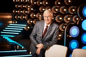 Seeking Blind Date Meet The Contestants Hoping Paul O Grady Can Help Them Find
