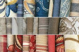 Home Decor Fabric Slipcover Fabrics Inspired By Vintage French Textiles The