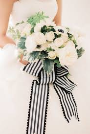Wayfair Wedding Registry And Home Decor Items Brit Co by 3060 Best Bridalregistry Images On Pinterest Marriage Wedding