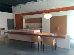 kitchen room storage container homes cost diy desk for two