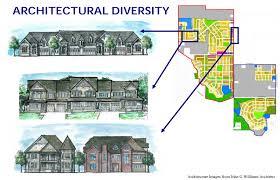 proposed plan midhurst first