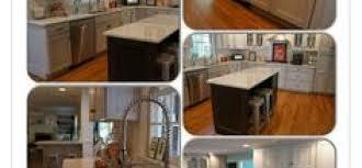 danze parma kitchen faucet danze opulence kitchen faucet home design ideas and pictures