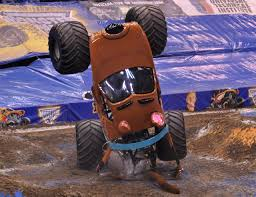 monster truck show cincinnati cincinnati ohio moremonsterjam april 10 2015 teasers