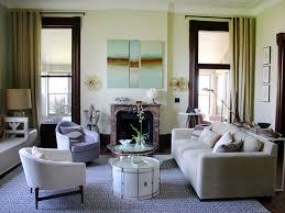 Big Lots Kitchen Furniture by Big Lots Sectionals Big Lots Kitchen Furniture Living Room Ideas