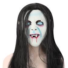 wolf mask spirit halloween online get cheap horror masks halloween aliexpress com alibaba