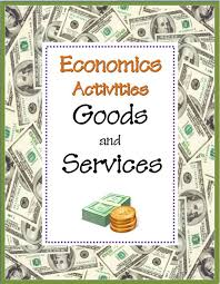 Format For Economics Research Paper   medoblako com nmctoastmasters
