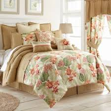 buy beach comforter sets from bed bath u0026 beyond