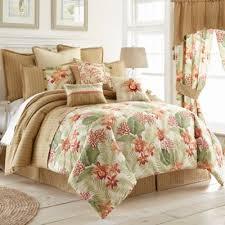 Beachy Duvet Cover Buy Beach Comforter Sets From Bed Bath U0026 Beyond