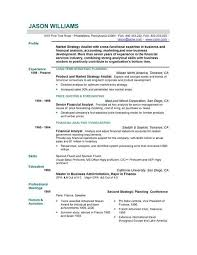 Teen Sample Resume by Resume Templates For Teens Sample Resume For Teenager With No