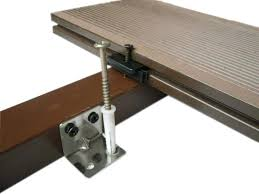 artificial deck boards composite decking ultrashield composite