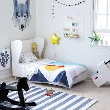 accessoires chambre décoration chambre enfant avec des accessoires intéressants
