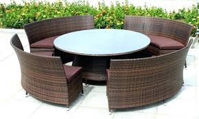 White Resin Patio Tables Walmart Patio Table Set Patio Patio Furniture Sets Clearance Patio