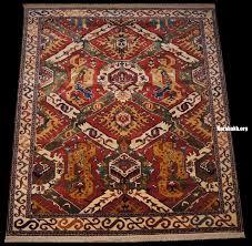 Carpet Rug Org 18 Best Azerbaijan Carpets Images On Pinterest Carpets Prayer