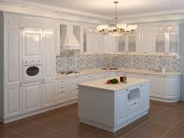 provincial kitchen ideas kitchen storage ideas cupboards drawers