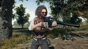 pubg ign pubg bans 100 000 cheaters in single wave ign