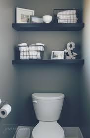 blue bathroom decor acehighwine com