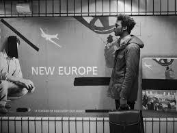 black friday europe afro europe