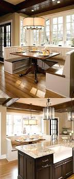kitchen booth ideas booth in kitchen large size of modern makeover and decorations booth
