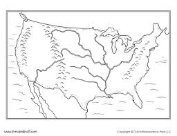 map us pdf blank map of the united states printable usa map pdf template