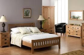 majestic light colored bedroom sets medium size of bedroom