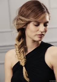 in praise of side braid hairstyles why you should try one