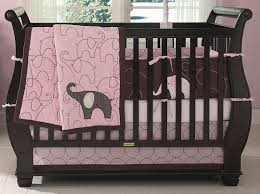 Carters Baby Bedding Sets Baby Nursery Astounding Baby Nursery Room Decoration With