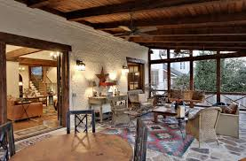 southwestern style homes so your style is southwestern